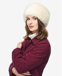 Beste russische Mütze kaufen