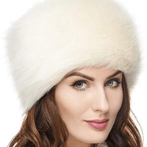 Die beste Russische Mütze im Vergleich