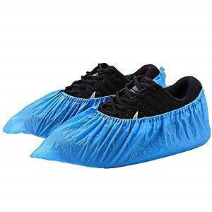 Beste Schuhüberzieher im Vergleich