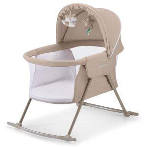 Häufige Fragen zum Stubenwagen Baby