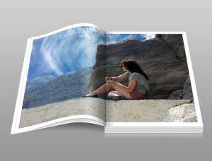 Welche Fotobuch Arten gibt es in einem Preisvergleich?