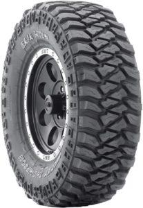 Welche Arten von Reifen gibt es in einem Preisvergleichvergleich?