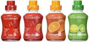 Ein guter Sodastream Preis