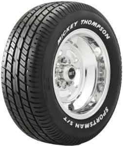 Die Handhabung vom Reifen im Preisvergleich