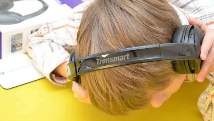 Bluetooth Kopfhörer im Test auf ExpertenTesten.de