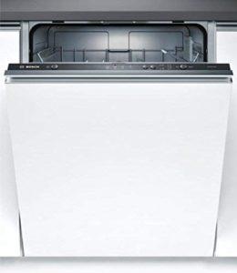 Einen guten Spülmaschinen Testsieger online im Angebot kaufen