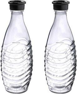 Der beste Sodastream Set-Easy-Pack im Preisvergleich