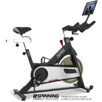Spinning L9 - SPIN Spinning Bike Test