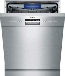 Wo einen günstigen und guten Spülmaschinen Testsieger kaufen