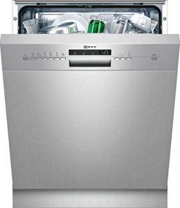 Häufige amazon Vorteile vieler Produkte aus einem Spülmaschinen Preisvergleich