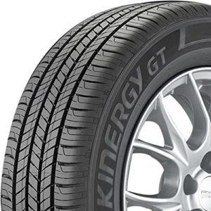 Wo kaufe ich einen Reifen Preisvergleichssieger am besten?