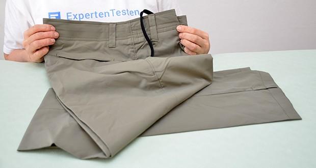 Amazon Essentials Herren Pants Olivgrün im Test - Hersteller : Amazon Essentials - eine Amazon-Marke
