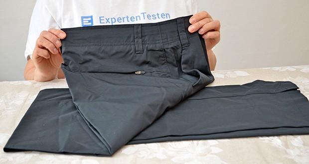 Amazon Essentials Herren Pants Schwarz im Test - Hersteller : Amazon Essentials - eine Amazon-Marke