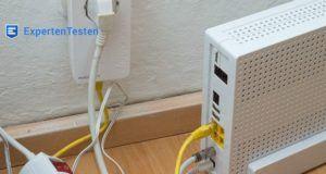 Die besten Alternativen zu einem Powerline Adapter im Test und Vergleich