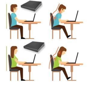 Alle Erfahrungen vom Sitzkissen Testsieger im Test und Vergleich