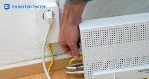 Das Testfazit zu den besten Produkten aus der Kategorie Powerline Adapter