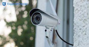 Wo kaufe ich meine Überwachungskamera am besten?