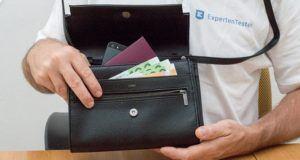 Was beim Kauf einer Reisetasche aus dem Test beachten?