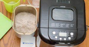 Worauf sollten Sie beim Kauf eines Brotbackautomaten achten?