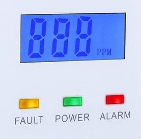 Häufige amazon Nachteile vieler Produkte aus einem CO Melder Test und Vergleich