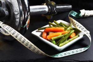 Häufige Nachteile vieler Produkte aus einem Gewichtsmanagement Test