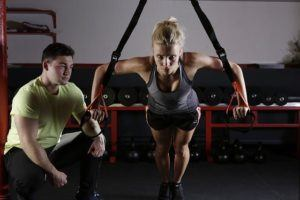 Die besten Ratgeber aus einem Gewichtsmanagement Test