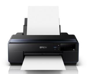 Die besten Ratgeber aus einem Tintenstrahldrucker Test