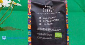 Die Schokoladigen Kaffeebohnen im Test und Vergleich