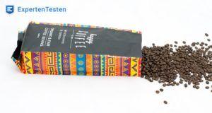 Die teuersten Kaffeebohnen im Test und Vergleich