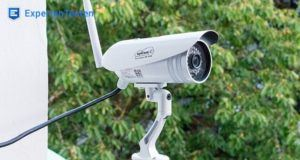 Welche Überwachungskameras sind besonders gut für Firmen und Unternehmen geeignet?