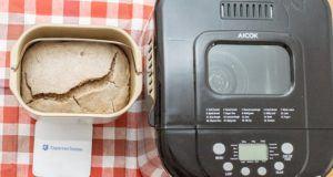 Was sind die Vorteile und Nachteile der Benutzung eines Brotbackautomaten?