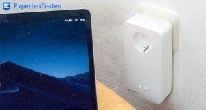 Was ist ein Powerline Adapter Test und Vergleich?