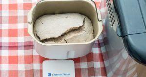 Welche Hersteller stellen Brotbackautomaten her, und was zeichnet sie aus?