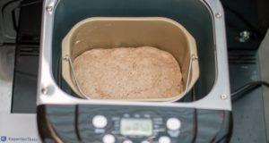 Für wen ist ein Brotbackautomat geeignet?