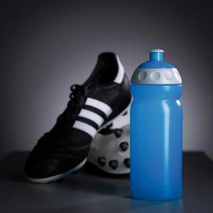 Alles wissenswerte aus einem Sportflasche Test