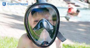 Wo kaufe ich einen Tauchmasken Test- und Vergleichssieger am besten?