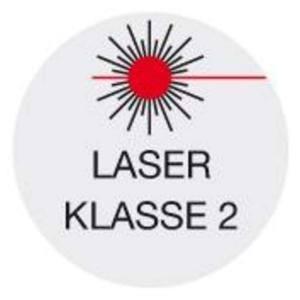 Alle Zahlen und Daten aus einem Laser Entfernungsmesser Test und Vergleich