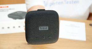 Bluetooth oder doch Airplay bei Bluetooth Lautsprechern?