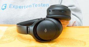 Was sind die Alternativen zu den Kopfhörern im Test?