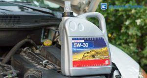 Welche Alternativen zum Motoröl gibt es im Vergleich?
