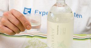 Die besten Alternativen zu einem Mundwasser im Test und Vergleich