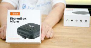 Was sind Anker SoundCore Mini Bluetooth Lautsprecher im Vergleich?