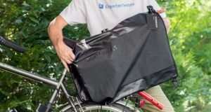 Die verschiedenen Anwendungsbereiche aus einem Fahrradtaschen Testvergleich