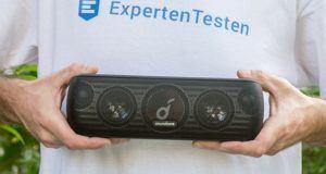 Welche Arten von Bluetooth Lautsprecher gibt es im Test und Vergleich?