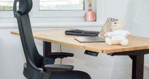 Welche Arten von Bürostühlen gibt es im Test und Vergleich?