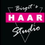 Birgit´s Haarstudio