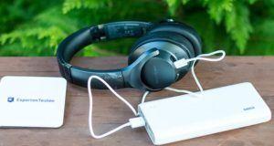 Welche sind die führenden Hersteller von Bluetooth Kopfhörern?