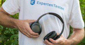 Wie werden die Bluetooth Kopfhörer getestet im Vergleich?