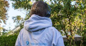 Wissenswertes und Ratgeber über Bluetooth Kopfhörer im Test