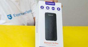 Das sind die aktuell am häufigsten gewünschten Bluetooth Lautsprecher bei Amazon